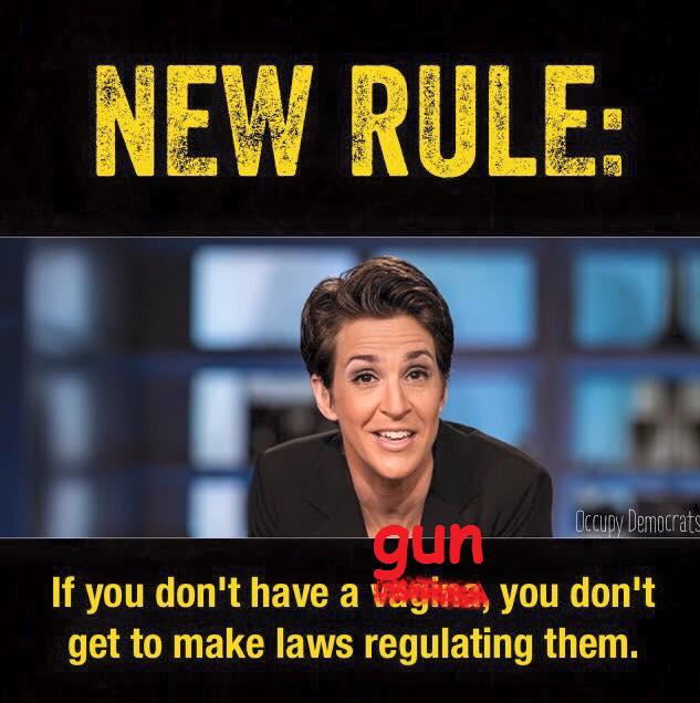 abortion gun.png