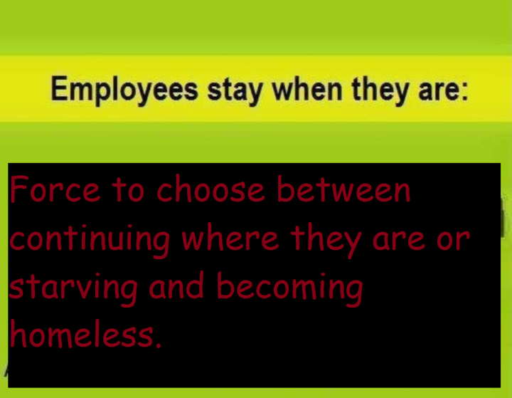 employees stay.png