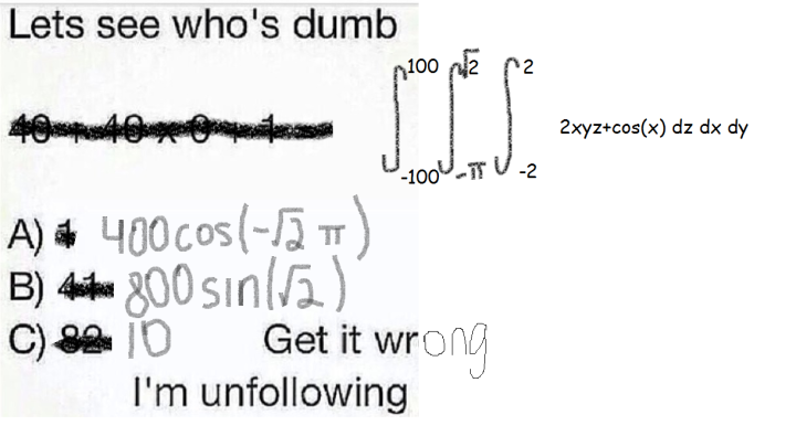 mathprobs.png